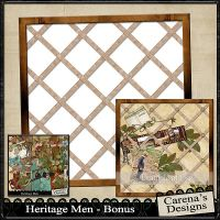 Carena_Heritage-Men-Bonus-PV.jpg