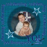 Celebrating-you-000-Page-1.jpg