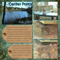 Center-Parcs---Challenge-31.jpg