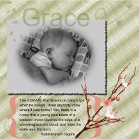 Challenge-21-001-Grace.jpg