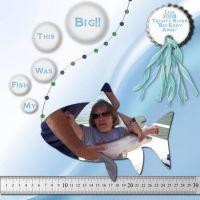 Challenge17KAW-000-Page-1.jpg