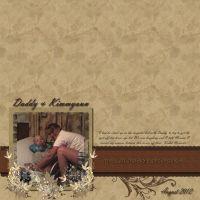 Challenge74-000-Page-1.jpg