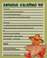 Challenge75-000-Page-1.jpg