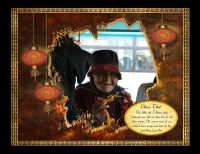 China_and_Tibet_2013_-_Kayes_challenge_with_border.jpg