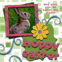 DCA_hoppy-easter-2010.jpg