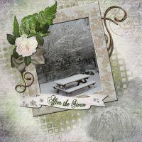 Designer-008-April2011.jpg