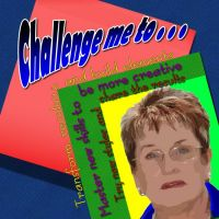 Designer-Challenge-Jan-000-Page-1.jpg