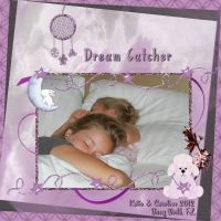 DreamCatcher2_1.jpg