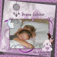 DreamCatcher_1.jpg