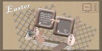 Easter_Card_1.jpg