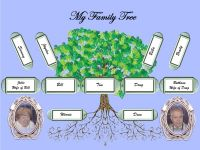 Geneology-016-WinnieTree.jpg