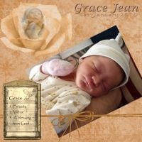 Grace-Jean-000-Page-1.jpg