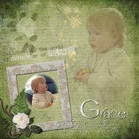Gracie_Use_It_All.jpg