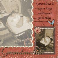 Grandma_-_Page_1.jpg