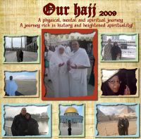 HAJJ-CD-cover-000-Hajj-2009.jpg