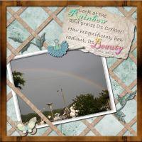 Inspirations-004-Rainbow.jpg