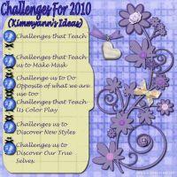 JanDesignerChallengeKAW-002-Page-3.jpg