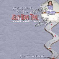 JellyBeanTrail_1.jpg
