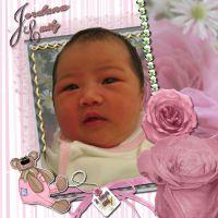 Jordana_4.jpg