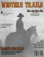 July12DesignerChallengeKAW-000-Page-1.jpg