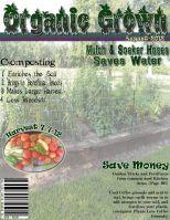 July12DesignerChallengeKAW-001-Page-2.jpg