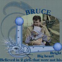 June_challenge_Bruce.jpg