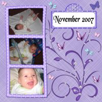 Katie-Anne_2007_-_Home_with_Nan_and_Diddle_2.jpg