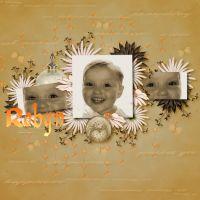 Kaye_s_Dec_Chaalenge_pt5.jpg
