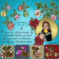 LAINIE-SING-000-Page-1.jpg