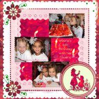 Lainies-6-birthday.jpg