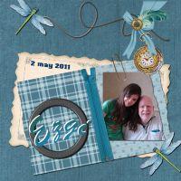 May-2011-Designer-Challenge-000-Page-1.jpg