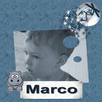 May_designer_marco.jpg