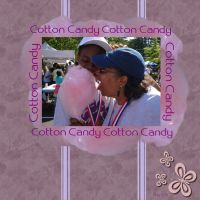 Misc-000-Cotton-Candy.jpg