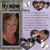 Mom_-_Page_1.jpg