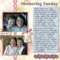 Mum_s-Day-2002-000-Page-1.jpg