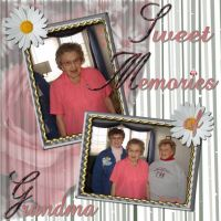My_Beautiful_Family_-_Memories_of_Grandma.jpg