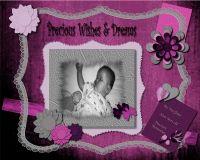 My_Scrapbook_-_Precious_Wishes_Dreams1.jpg