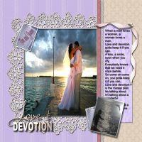 My_Special_Scrapbook_-_Page_410.jpg
