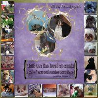 My_Special_Scrapbook_-_familypets.jpg