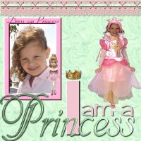 Myprincess_-_Page_2.jpg