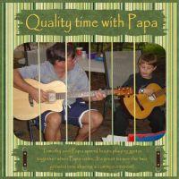 Papa-and-Timothy-guitar-000-Page-1.jpg