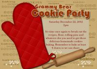 Picture-Formats-015-GB-Cookie-Party.jpg