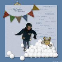 Promo_ReindeerVillage_-_Page_2.jpg