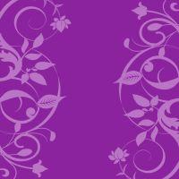 PurplePaper2.jpg