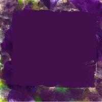 PurplePaper3.jpg