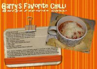 Recipes-000-Chilli.jpg