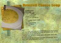 Recipes-001-Broccoli-Cheese-Soup.jpg