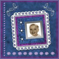 Robyn_age_4.jpg