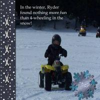 Ryder_page_5.jpg