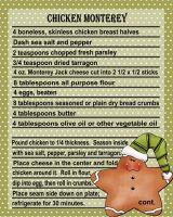 SBM-August-2012-Scrappin_-Challenge-75-002-Chicken-Monterey.jpg